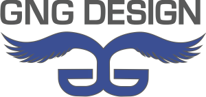 GNG Design Enterprises, LLC
